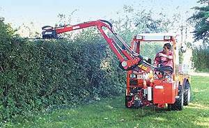 Side Arm Flail Mowers http://www.flailsdirect.co.uk/kbm.html
